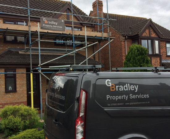 GBradley property services